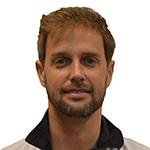 Rodrigo-Orlandini-De-Castro
